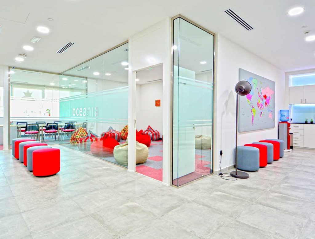 assessing-your-fit-out-1