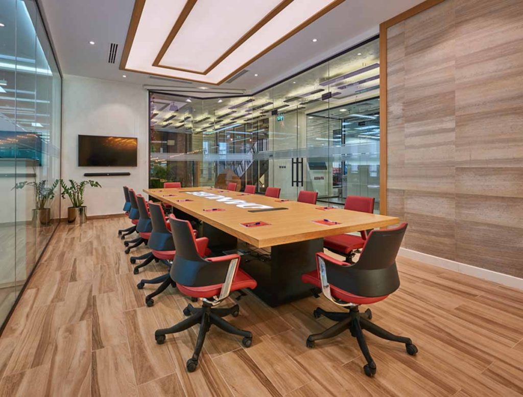 assessing-your-fit-out-2